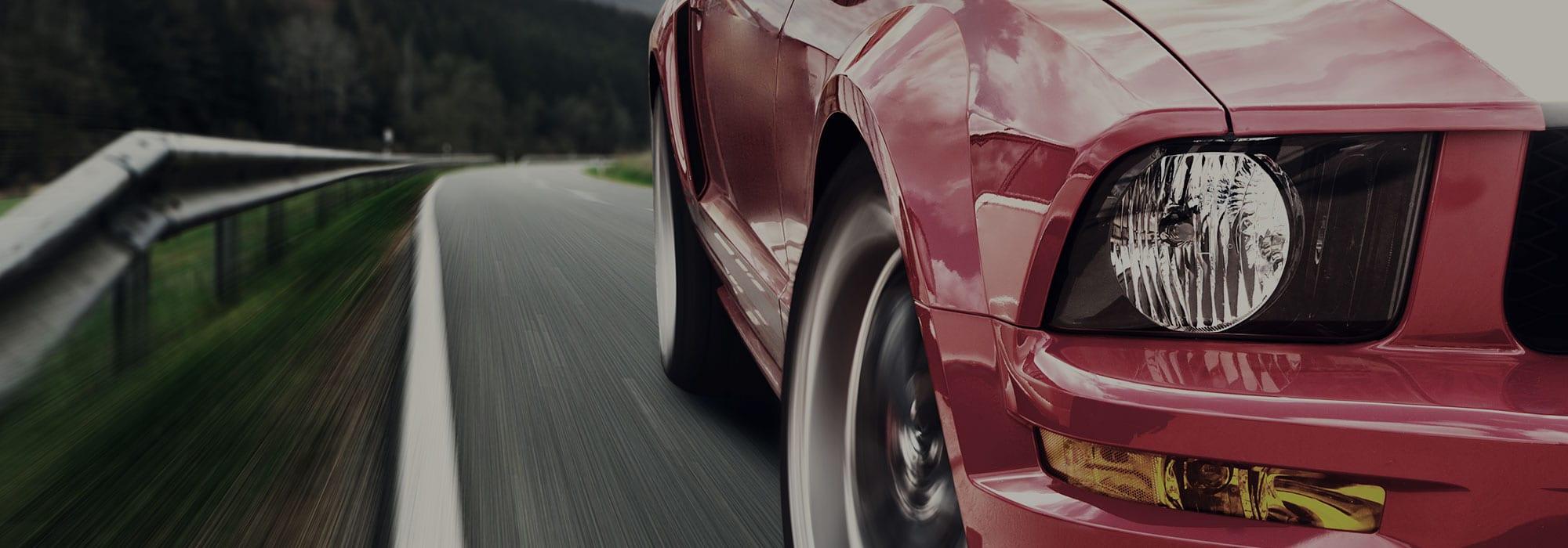 2000×700-CAR